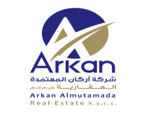 Arkan Almutamada launches its project housing students in Turkey